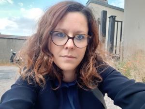Elisabeth Righini, rédactrice web SEO santé e-reporter-sante