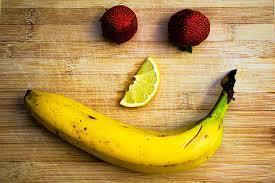 ASTUCE : ETRE A L'HEURE SUR VOTRE LIEU DE TRAVAIL : Avoir la banane au réveil pour se lever et ne pas arriver en retard au travail